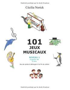 101-jeux-musicaux-niveau-1