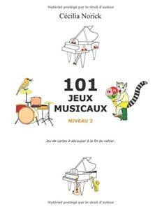 101-jeux-musicaux-niveau-2