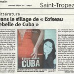article roman Var-matin
